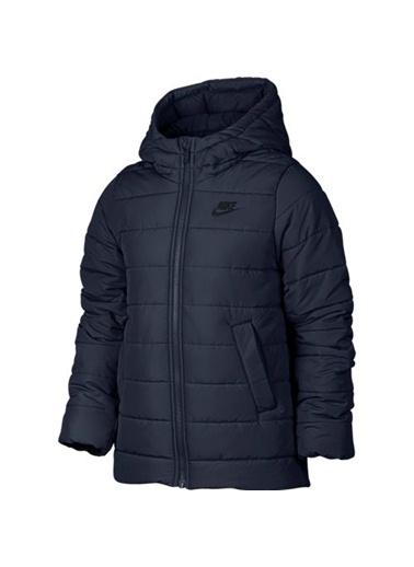 Mont Nike